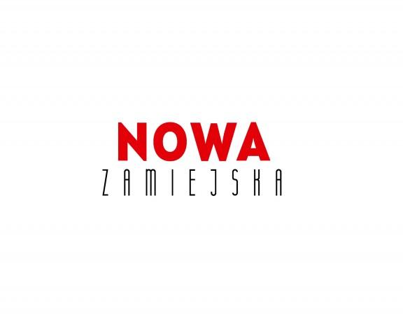 Logo_NOWA ZAMIEJSKA_SŁUPSK_OKTAN INVESTMENT