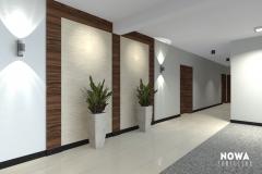 OKTAN Investment - Nowa Zamiejska