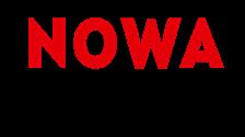 Logo_nowa-zamiejska_słupsk_deweloper_oktaninvestment