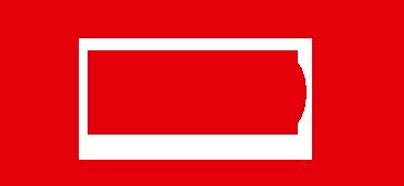 nowa-zamiejska_oktan-investment_słupsk300