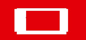 nowa-zamiejska_oktan-investment_słupsk124-1_96