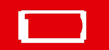 nowa-zamiejska_oktan-investment_słupsk129